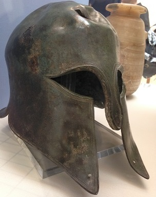 Greek