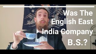 Was the