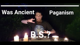 Was