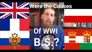 Were the